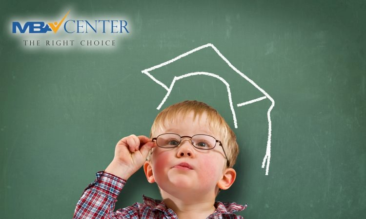 10 KEY CRITERIA TO CHOOSE THE BEST POSSIBLE COLLEGE FOR YOU