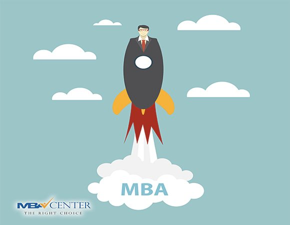 POSITIVE EMPLOYMENT TRENDS FOR MBA GRADUATES