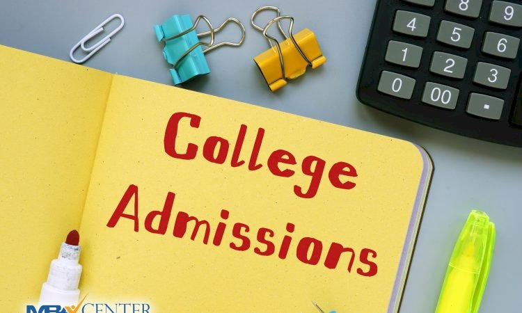 6 TIPS FROM COLLEGE ADMISSIONS PROS FOR STANDING OUT