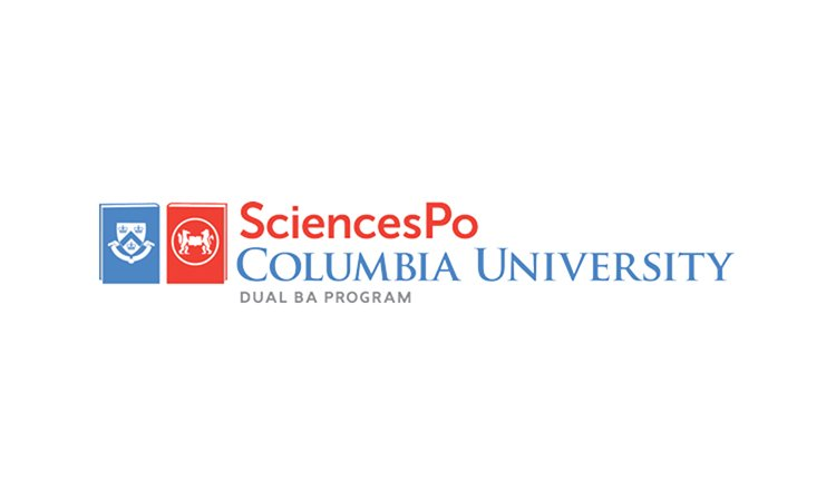 THE DUAL DEGREE: SCIENCES PO AND COLUMBIA UNIVERSITY