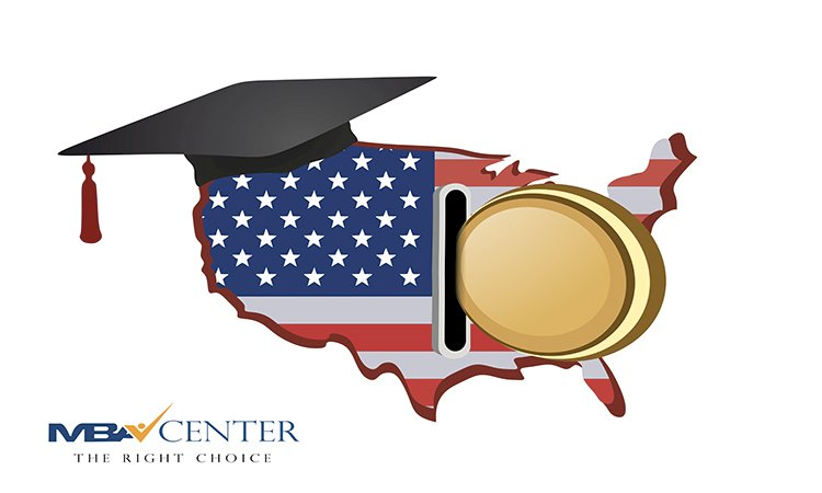 FINANCING A COLLEGE IN THE US. AN INTERNATIONAL PERSPECTIVE