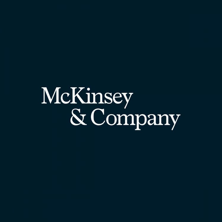 ARE MBAs A MUST TO GET AN OFFER FROM McKINSEY?