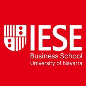 IESE - MBA ESSAY ANALYSIS