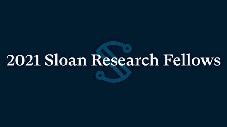 SLOAN FELLOWS PROGRAM REVIEW: MIT - LBS - STANFORD