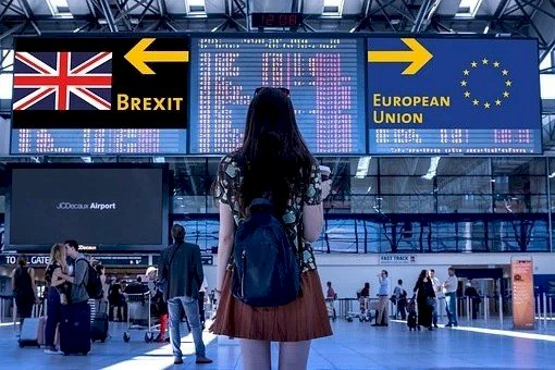 TUITIONS FEES AND LOANS AFTER THE BREXIT